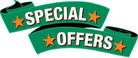 Download Special Offers